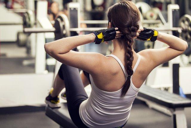 La migliore palestra di Bari – Gym for Fun (mens sana in corpore sano)