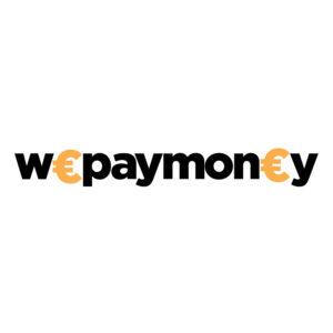 wepaymoney-logo-1000x1000