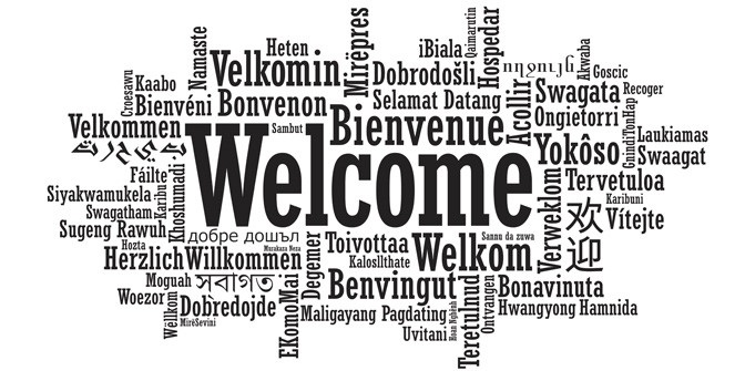 Benvenuti su: wepaymoney.net – Guadagna ad ogni Click!