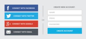 social-login-sign-in