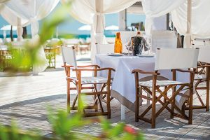 wonder-beach-club-ristorante