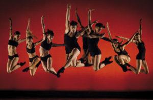 academy-of-dance