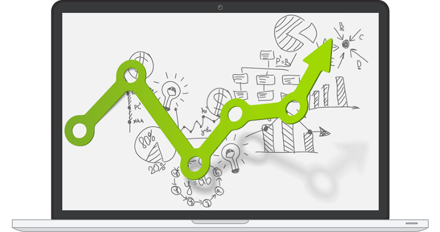Social Media Marketing, il primo passo della comunicazione web!