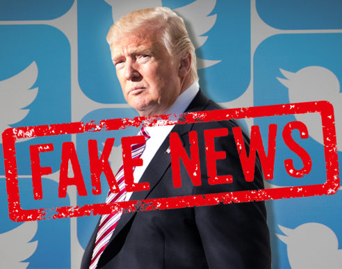 Fake News – Un danno alla tua visibilità!