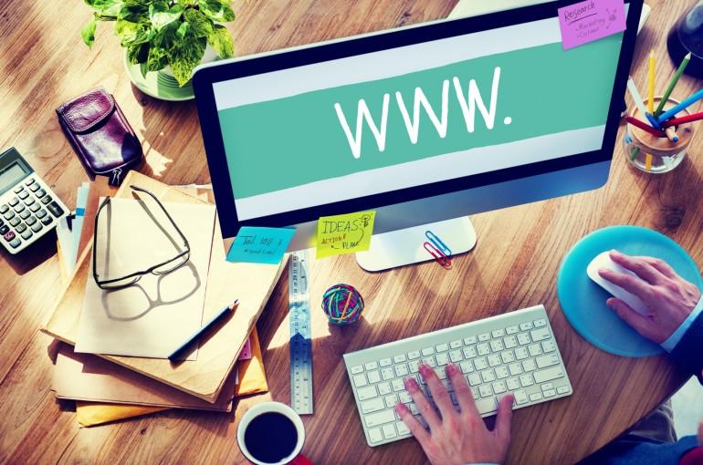 Migliora la visibilità del tuo sito web, ecco come ricevere più visite!