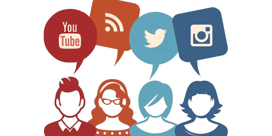 Social Influencer – Avere tanti follower vi permette di guadagnare!