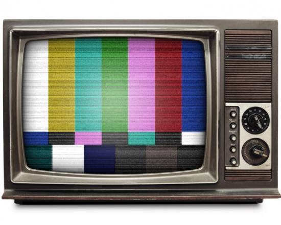 Netflix, Now Tv & Infinity – Lo streaming digitale è a portata di click!