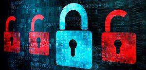 password-sicura