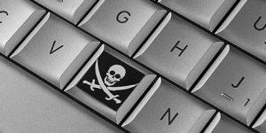 pirati-del-web