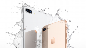 iphone-water