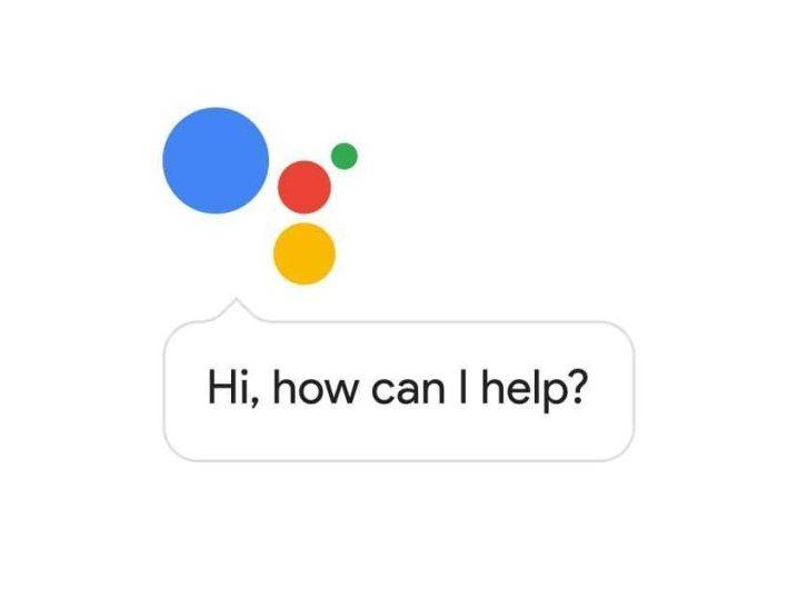 Ricerche Google 2017 – Ecco i risultati più cliccati