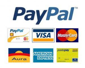 paypal-associate