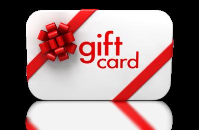 "Converti i tuoi crediti ""WePayMoney & Wipi"" in Gift Card"