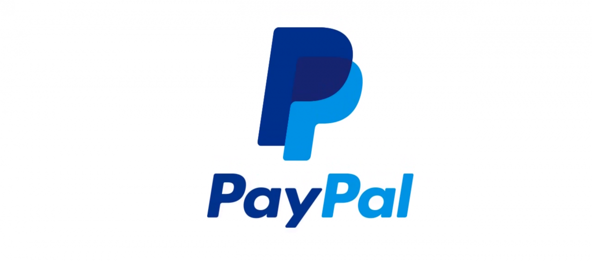 "Converti i tuoi crediti ""WePayMoney & Wipi"" in saldo PayPal"