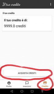 wipi-crediti-inserzionista