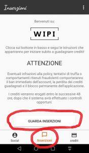 wipi-guarda-inserzioni