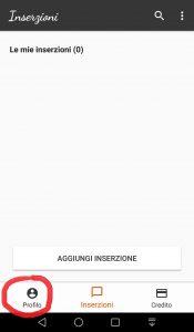 wipi-profilo-inserzionista