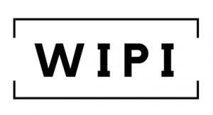 wipi-logo