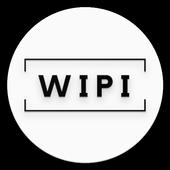 wipi-icon