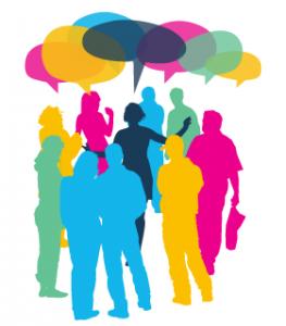 marketing-dialogue