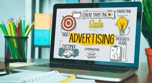 pubblicita-online