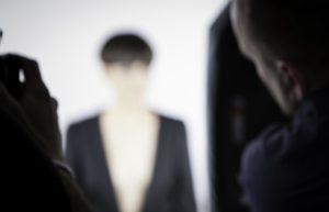 backstage-moda