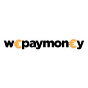 cropped-cropped-wepaymoney-logo-1000x1000.jpg