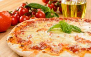 pizza-senza-lattosio-bari