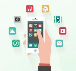 Social Network – La nuova frontiera del marketing & pubblicità