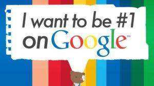 come-essere-primi-su-google