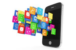 applicazioni-smartphone