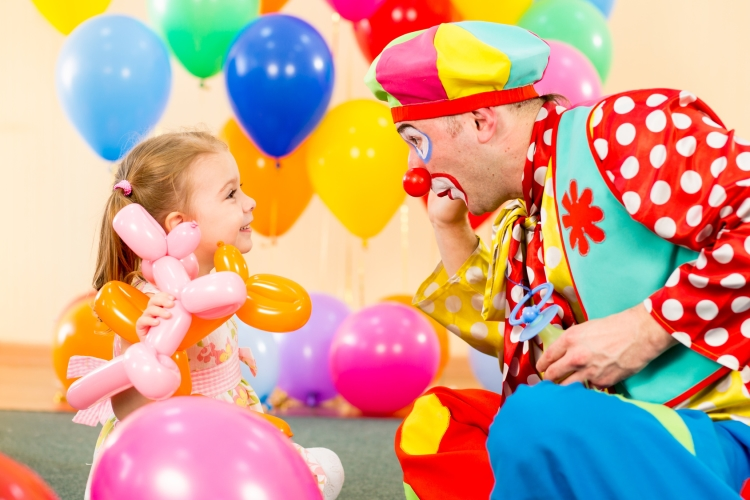 La migliore Ludoteca di Bari – Ecco come organizzare la festa di compleanno più bella!