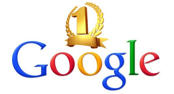 primi-su-google