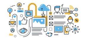 social-media-marketing-consigli