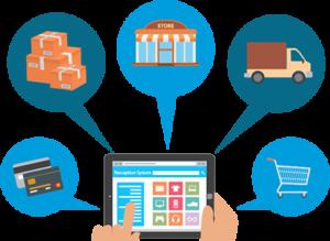 e-commerce-per-tutti