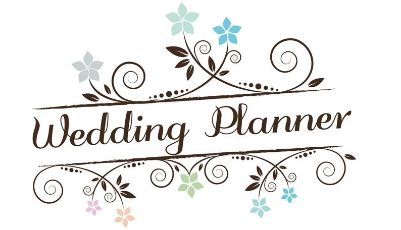 """Miglior """"Wedding Planner"""" di Bari – Ecco come organizzare il Matrimonio perfetto!"""