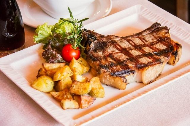 La migliore braceria di Bari – Ristorante di carne alla griglia