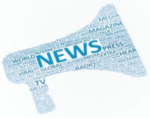 viral-news