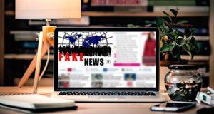 fake-news-danni-di-immagine