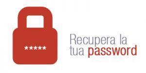 recupera-password
