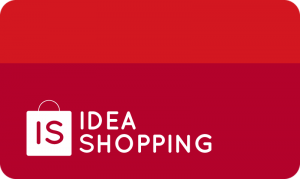 idea-shopping