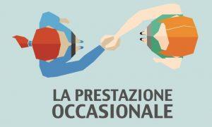 prestazione-occasionale