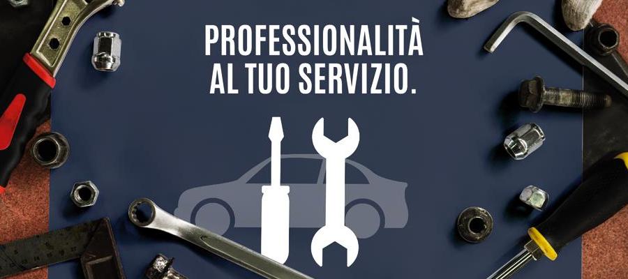 Revisione auto, moto & camper (Centro autorizzato Bari & Provincia)