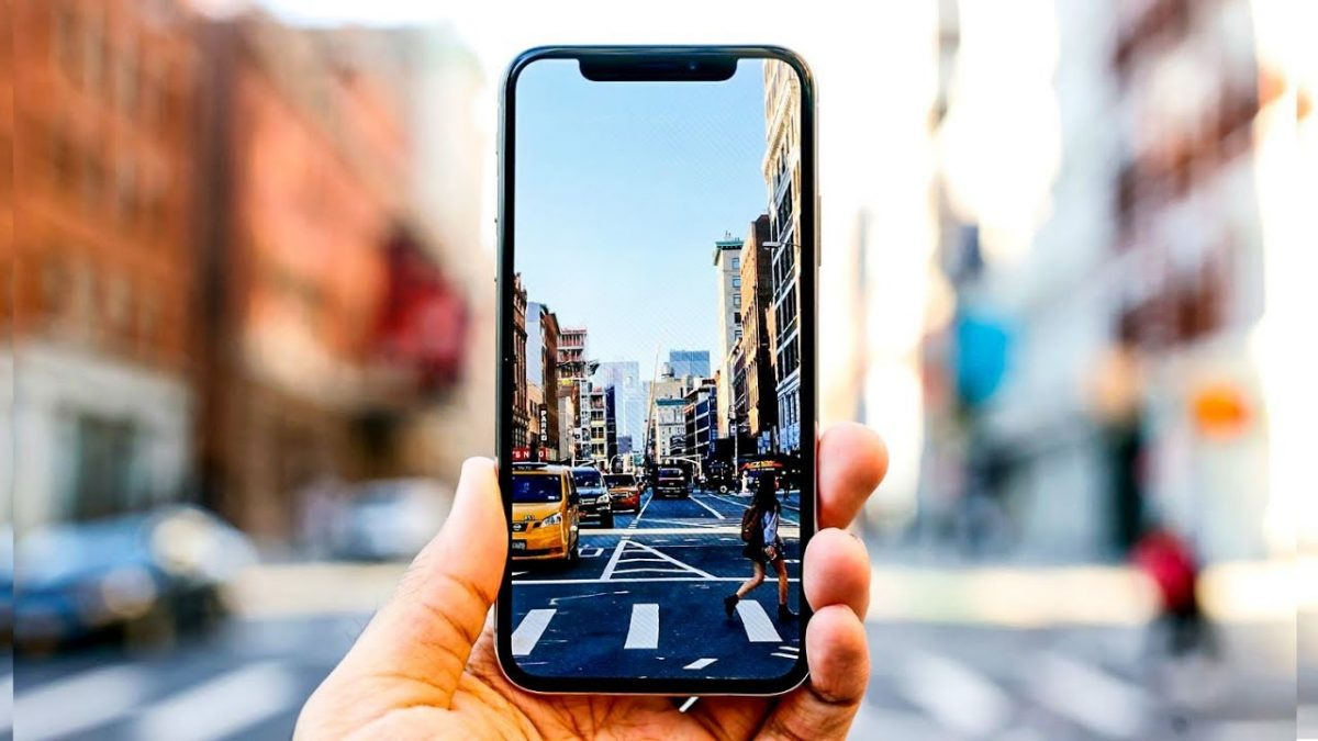 Top 5+1 App per Smartphone che ognuno di noi dovrebbe avere!