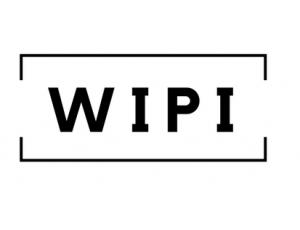 wipi-white-grassetto