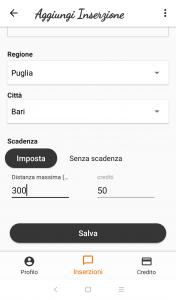 screenshot_2018-09-21-19-08-45-446_it-promo-wipi