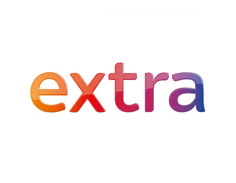 crediti-extra