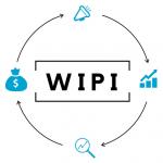 wipi-crediti-background-automatici