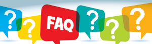faq-in-wipi
