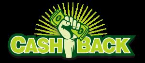 cashback-amazon